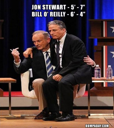 Jon-Stewart-Bill-O-Reilly