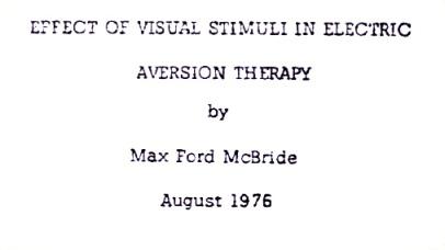 McBride-thesis