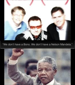 Mandela.001